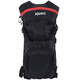 SOURCE Rapid Backpack 3 L black